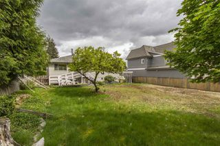 Photo 3: 698 DANVILLE Court in Coquitlam: Central Coquitlam House for sale : MLS®# R2268051