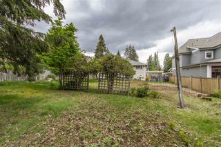 Photo 2: 698 DANVILLE Court in Coquitlam: Central Coquitlam House for sale : MLS®# R2268051
