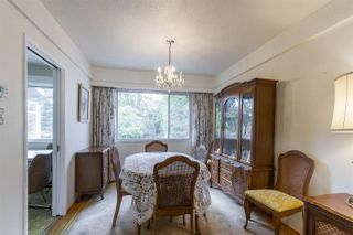 Photo 8: 698 DANVILLE Court in Coquitlam: Central Coquitlam House for sale : MLS®# R2268051