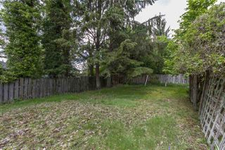 Photo 12: 698 DANVILLE Court in Coquitlam: Central Coquitlam House for sale : MLS®# R2268051