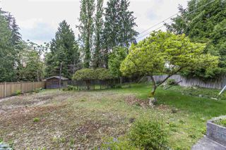 Photo 4: 698 DANVILLE Court in Coquitlam: Central Coquitlam House for sale : MLS®# R2268051