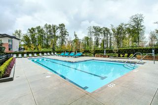 "Photo 15: 37 2325 RANGER Lane in Port Coquitlam: Riverwood Townhouse for sale in ""Freemont Blue"" : MLS®# R2271071"