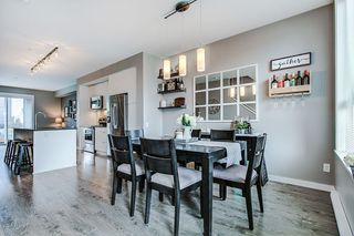 "Photo 7: 37 2325 RANGER Lane in Port Coquitlam: Riverwood Townhouse for sale in ""Freemont Blue"" : MLS®# R2271071"