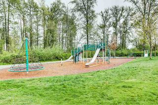 "Photo 18: 37 2325 RANGER Lane in Port Coquitlam: Riverwood Townhouse for sale in ""Freemont Blue"" : MLS®# R2271071"