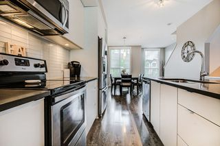 "Photo 6: 37 2325 RANGER Lane in Port Coquitlam: Riverwood Townhouse for sale in ""Freemont Blue"" : MLS®# R2271071"