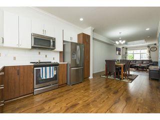 "Photo 3: 42 5858 142 Street in Surrey: Sullivan Station Townhouse for sale in ""Brooklyn Village"" : MLS®# R2272952"