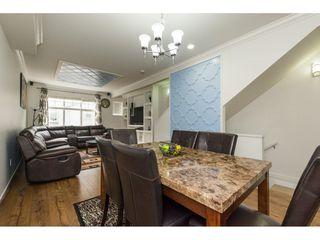 "Photo 9: 42 5858 142 Street in Surrey: Sullivan Station Townhouse for sale in ""Brooklyn Village"" : MLS®# R2272952"