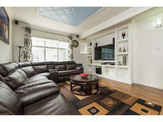 "Photo 6: 42 5858 142 Street in Surrey: Sullivan Station Townhouse for sale in ""Brooklyn Village"" : MLS®# R2272952"