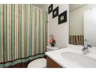 "Photo 17: 42 5858 142 Street in Surrey: Sullivan Station Townhouse for sale in ""Brooklyn Village"" : MLS®# R2272952"