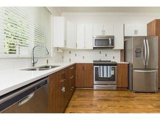 "Photo 4: 42 5858 142 Street in Surrey: Sullivan Station Townhouse for sale in ""Brooklyn Village"" : MLS®# R2272952"