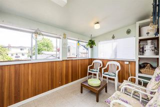 Photo 10: 3553 TRIUMPH Street in Vancouver: Hastings East House for sale (Vancouver East)  : MLS®# R2273868