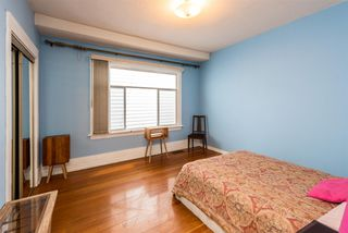 Photo 9: 3553 TRIUMPH Street in Vancouver: Hastings East House for sale (Vancouver East)  : MLS®# R2273868