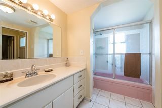 Photo 12: 3553 TRIUMPH Street in Vancouver: Hastings East House for sale (Vancouver East)  : MLS®# R2273868