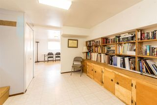 Photo 13: 3553 TRIUMPH Street in Vancouver: Hastings East House for sale (Vancouver East)  : MLS®# R2273868