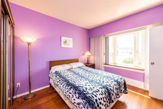 Photo 7: 3553 TRIUMPH Street in Vancouver: Hastings East House for sale (Vancouver East)  : MLS®# R2273868