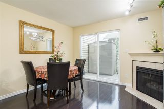 Photo 5: 10 8814 216 Street in Langley: Walnut Grove Townhouse for sale : MLS®# R2274436