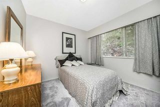 "Photo 12: 13744 112 Avenue in Surrey: Bolivar Heights House for sale in ""Bolivar Heights"" (North Surrey)  : MLS®# R2277854"