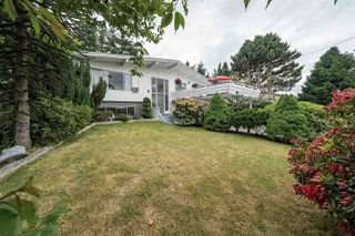 "Photo 3: 13744 112 Avenue in Surrey: Bolivar Heights House for sale in ""Bolivar Heights"" (North Surrey)  : MLS®# R2277854"