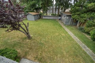 "Photo 14: 13744 112 Avenue in Surrey: Bolivar Heights House for sale in ""Bolivar Heights"" (North Surrey)  : MLS®# R2277854"