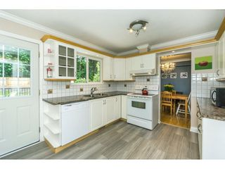 "Photo 8: 35064 LABURNUM Avenue in Abbotsford: Abbotsford East House for sale in ""East Abbotsford"" : MLS®# R2281079"