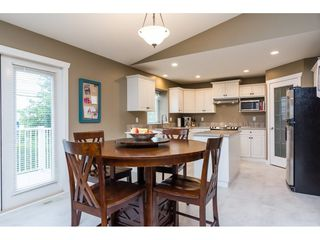 """Photo 6: 1 20292 96 Avenue in Langley: Walnut Grove House for sale in """"Brookwynd"""" : MLS®# R2282427"""