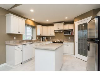 """Photo 7: 1 20292 96 Avenue in Langley: Walnut Grove House for sale in """"Brookwynd"""" : MLS®# R2282427"""