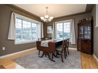 """Photo 9: 1 20292 96 Avenue in Langley: Walnut Grove House for sale in """"Brookwynd"""" : MLS®# R2282427"""