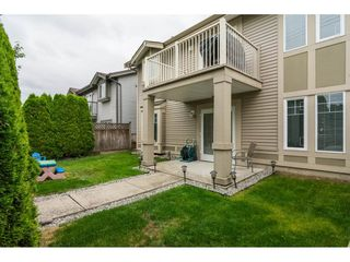 """Photo 20: 1 20292 96 Avenue in Langley: Walnut Grove House for sale in """"Brookwynd"""" : MLS®# R2282427"""