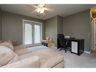 """Photo 15: 1 20292 96 Avenue in Langley: Walnut Grove House for sale in """"Brookwynd"""" : MLS®# R2282427"""