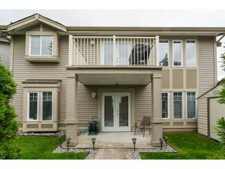 """Photo 18: 1 20292 96 Avenue in Langley: Walnut Grove House for sale in """"Brookwynd"""" : MLS®# R2282427"""
