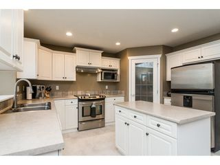 """Photo 8: 1 20292 96 Avenue in Langley: Walnut Grove House for sale in """"Brookwynd"""" : MLS®# R2282427"""