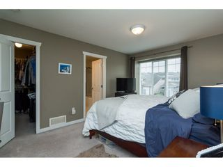 """Photo 11: 1 20292 96 Avenue in Langley: Walnut Grove House for sale in """"Brookwynd"""" : MLS®# R2282427"""