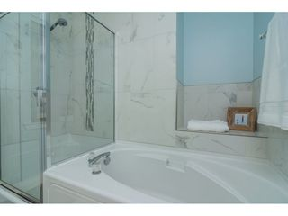 """Photo 13: 1 20292 96 Avenue in Langley: Walnut Grove House for sale in """"Brookwynd"""" : MLS®# R2282427"""