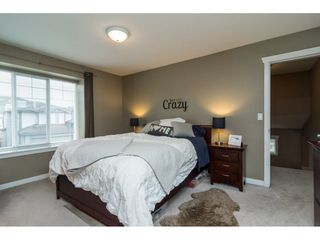 """Photo 10: 1 20292 96 Avenue in Langley: Walnut Grove House for sale in """"Brookwynd"""" : MLS®# R2282427"""