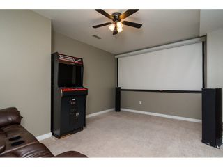 """Photo 16: 1 20292 96 Avenue in Langley: Walnut Grove House for sale in """"Brookwynd"""" : MLS®# R2282427"""