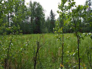 Photo 1: LOT 24 ROSE Drive: 150 Mile House Land for sale (Williams Lake (Zone 27))  : MLS®# R2285204