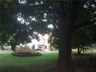 Photo 14: 41 Meadowacres Drive in Toronto: Tam O'Shanter-Sullivan House (Bungalow) for sale (Toronto E05)  : MLS®# E4202792