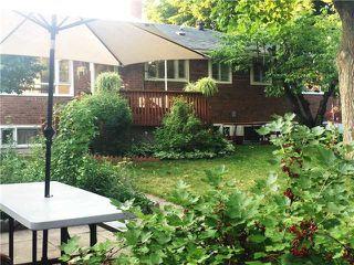 Photo 12: 41 Meadowacres Drive in Toronto: Tam O'Shanter-Sullivan House (Bungalow) for sale (Toronto E05)  : MLS®# E4202792