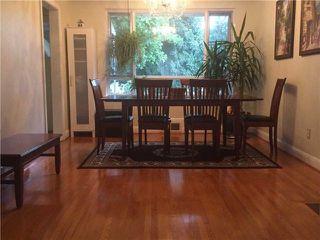Photo 5: 41 Meadowacres Drive in Toronto: Tam O'Shanter-Sullivan House (Bungalow) for sale (Toronto E05)  : MLS®# E4202792