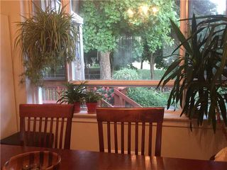 Photo 4: 41 Meadowacres Drive in Toronto: Tam O'Shanter-Sullivan House (Bungalow) for sale (Toronto E05)  : MLS®# E4202792