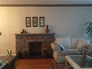 Photo 6: 41 Meadowacres Drive in Toronto: Tam O'Shanter-Sullivan House (Bungalow) for sale (Toronto E05)  : MLS®# E4202792