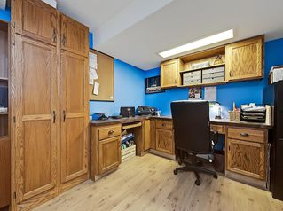 Photo 21: 112 MCKERRELL Crescent SE in Calgary: McKenzie Lake Detached for sale : MLS®# C4201499