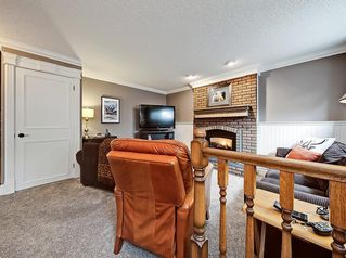 Photo 17: 112 MCKERRELL Crescent SE in Calgary: McKenzie Lake Detached for sale : MLS®# C4201499