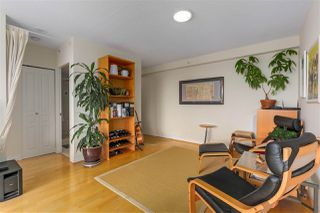 "Photo 10: 805 5775 HAMPTON Place in Vancouver: University VW Condo for sale in ""The Chatham"" (Vancouver West)  : MLS®# R2298660"