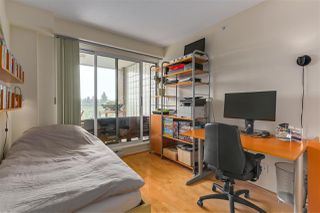"Photo 18: 805 5775 HAMPTON Place in Vancouver: University VW Condo for sale in ""The Chatham"" (Vancouver West)  : MLS®# R2298660"