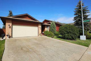 Main Photo: 10556 17 Avenue in Edmonton: Zone 16 House for sale : MLS®# E4129063