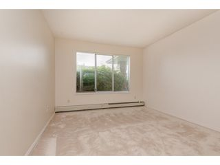 """Photo 12: 112 33401 MAYFAIR Avenue in Abbotsford: Central Abbotsford Condo for sale in """"Mayfair Gardens"""" : MLS®# R2307730"""