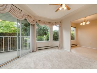"""Photo 2: 112 33401 MAYFAIR Avenue in Abbotsford: Central Abbotsford Condo for sale in """"Mayfair Gardens"""" : MLS®# R2307730"""