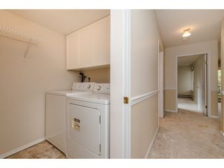 """Photo 17: 112 33401 MAYFAIR Avenue in Abbotsford: Central Abbotsford Condo for sale in """"Mayfair Gardens"""" : MLS®# R2307730"""