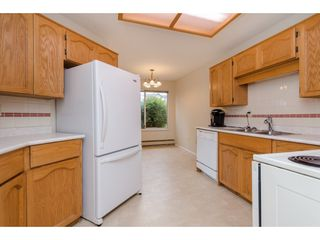 """Photo 10: 112 33401 MAYFAIR Avenue in Abbotsford: Central Abbotsford Condo for sale in """"Mayfair Gardens"""" : MLS®# R2307730"""
